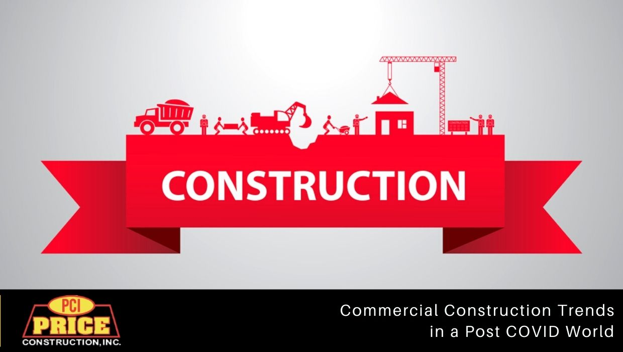 Commercial Construction Trends